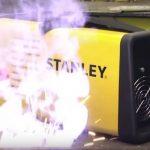 stanley 460181 inverter