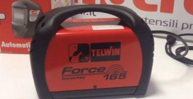 telwin-force-165